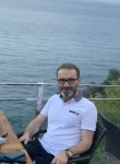 hakan, 40  , Antalya