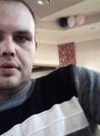 Albert, 20  , Mykolayiv