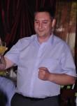 Evgeniy, 43  , Borisovka