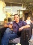 Dani, 45  , Orel