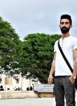 Ahmad, 26  , Beirut