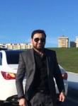 Elnur, 81  , Baku