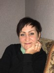 Irina, 45  , Forio