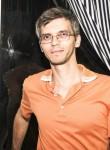 Sergey, 36, Rostov-na-Donu