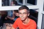 Sergey, 36 - Just Me Photography 7