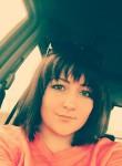 Viktoriya, 25, Biysk