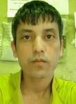 Axmadillo, 31  , Tosno