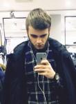 Amir, 22  , Urus-Martan