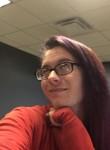 RYAN, 22, Columbus (State of Georgia)