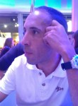 Herbert, 43  , Porto