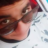 Ritik, 18  , Basoda