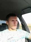 Oleg, 28  , Minsk