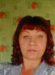 Marisha Marisha, 44  , Aginskoye (Krasnoyarskiy)