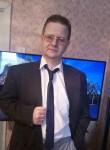 Igor, 52  , Lisichansk
