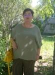 Irina, 48  , Asbest