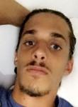 Dexter, 24  , Dugny