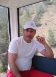 Andranik, 39  , Zheleznovodsk