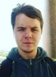 nikita, 25, Rublevo