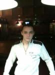 Anton, 30  , Kyshtym