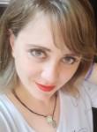 Milena, 33, Novaya Usman