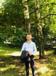 Pavel, 50, Stavropol