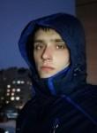 Maksim, 21  , Tambov