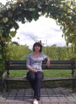 natali, 41  , Zielona Gora