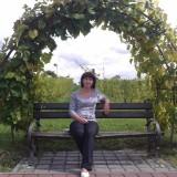 natali, 43  , Zielona Gora