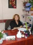 marina, 54 года, Chişinău