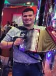 Hamer Martinez, 39  , Bogota