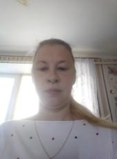 Юлия, 36, Ukraine, Mykolayiv