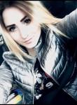 Aleksandra, 18  , Isetskoye