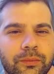Daniel, 36  , Burjassot