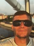 artur, 29  , Teykovo