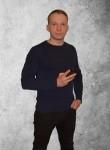 Sergey, 33, Mytishchi