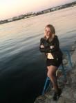 Irina , 23  , Sevastopol