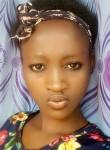 markpally, 18  , Lagos
