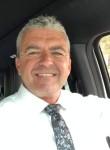 Christian fab, 51  , Liberal