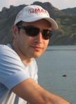 Артём, 31 год, Новоуральск