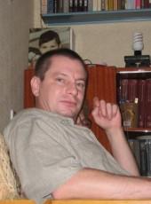 Oleg, 53, Ukraine, Zhovti Vody