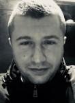 DaDo, 28  , Sochi
