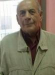 Ambrosio, 64  , Totana