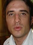 Alexander, 41  , Bergneustadt