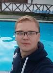 Pasha, 29, Minsk