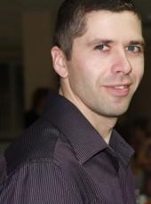 aleksey, 43, Russia, Kovrov