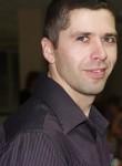 aleksey, 43, Kovrov