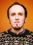 Александр, 37, Semiluki