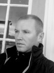 Dima, 44  , Stockholm