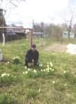 Aleks, 45  , Kalodzishchy