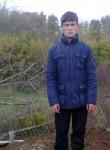 Kirill, 28  , Tula
